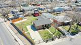 7996 Hollywood Street - Photo 33