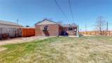 7996 Hollywood Street - Photo 36