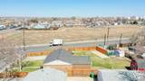7996 Hollywood Street - Photo 39