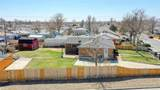 7996 Hollywood Street - Photo 40