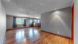 7996 Hollywood Street - Photo 5
