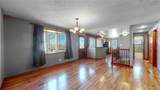 7996 Hollywood Street - Photo 6