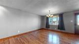 7996 Hollywood Street - Photo 7