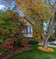 10362 Lehigh Avenue - Photo 39