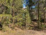 260 Elk Circle - Photo 11