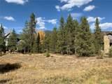 260 Elk Circle - Photo 14