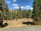 260 Elk Circle - Photo 19