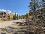 260 Elk Circle - Photo 23