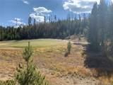 260 Elk Circle - Photo 3