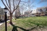 7629 Cove Circle - Photo 3