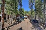 63 Paiute Road - Photo 32