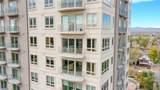 400 3rd Avenue - Photo 34