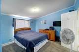 8495 Wadsworth Boulevard - Photo 12