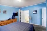 8495 Wadsworth Boulevard - Photo 13
