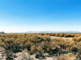 1058 Cougar Trail - Photo 10