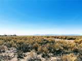 1058 Cougar Trail - Photo 11