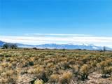 1058 Cougar Trail - Photo 12