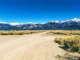 1058 Cougar Trail - Photo 13