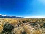 1058 Cougar Trail - Photo 2
