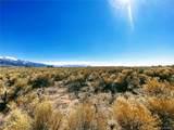 1058 Cougar Trail - Photo 3
