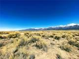 1058 Cougar Trail - Photo 4