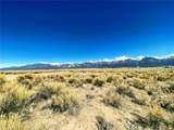 1058 Cougar Trail - Photo 5