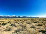 1058 Cougar Trail - Photo 6