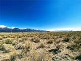 1058 Cougar Trail - Photo 7