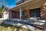 7534 Webster Street - Photo 12