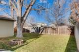 1181 135th Drive - Photo 27