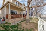 2325 Watersong Circle - Photo 35