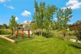 5677 Park Place - Photo 33