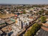 635 Inca Street - Photo 11