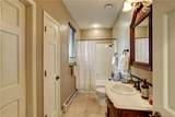 1710 Coyote Point Drive - Photo 34