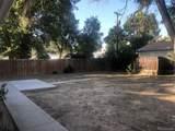2615 Meadowlark Lane - Photo 12