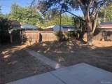 2615 Meadowlark Lane - Photo 14