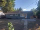 2615 Meadowlark Lane - Photo 18
