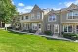 10748 Foxwood Court - Photo 1