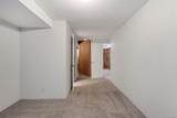 10748 Foxwood Court - Photo 21
