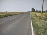 County Road 43 - Photo 1