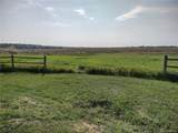 County Road 43 - Photo 10