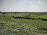 County Road 43 - Photo 11