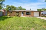1209 Frontier Drive - Photo 1