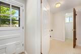 1209 Frontier Drive - Photo 12