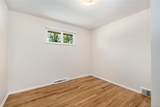 1209 Frontier Drive - Photo 16