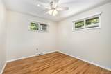1209 Frontier Drive - Photo 17