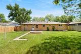 1209 Frontier Drive - Photo 18