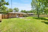 1209 Frontier Drive - Photo 19