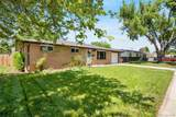 1209 Frontier Drive - Photo 2