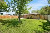 1209 Frontier Drive - Photo 20